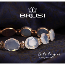Catalogue bijoux Brusi A Jewelry Dream