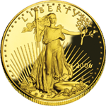 liberty_gold_coin_150x150.png